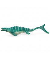 Figuur Mosasaurus