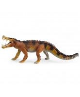 Figuur Kaprosuchus