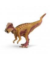 Figuur Pachycephalosaurus