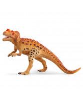 Figuur Ceratosaurus