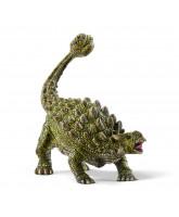 Figuur Ankylosaurus