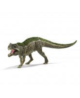 Figuur Postosuchus