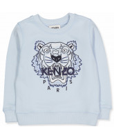 Sweatshirt TIGER JB B3