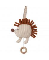Muziekmobiel Hope Hedgehog