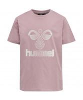 T-shirt hmlPROUD