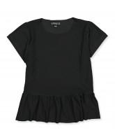 T-shirt ALMA
