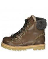 Winterlaarzen Shearling Winter Boot