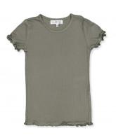 T-shirt lange mouw NATALIA